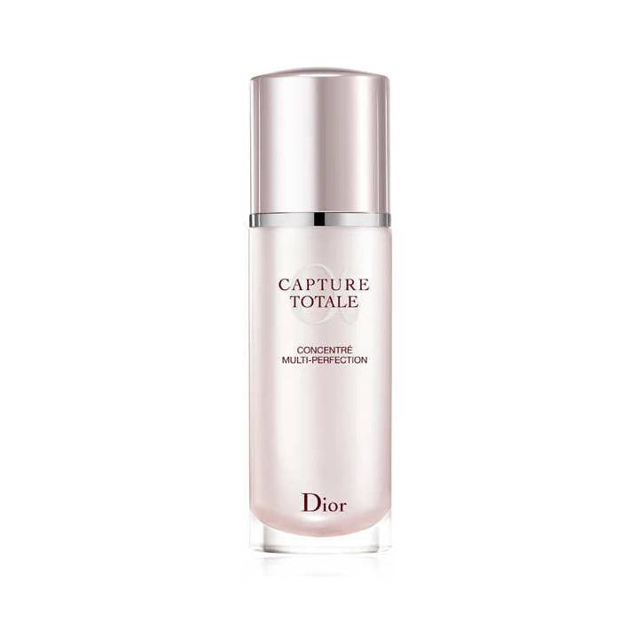 Dior Capture Totale Multi Perfection Concentrate