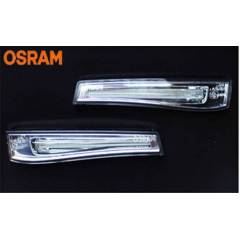 OSRAM Light @ Day 12V LED g�nd�z far�