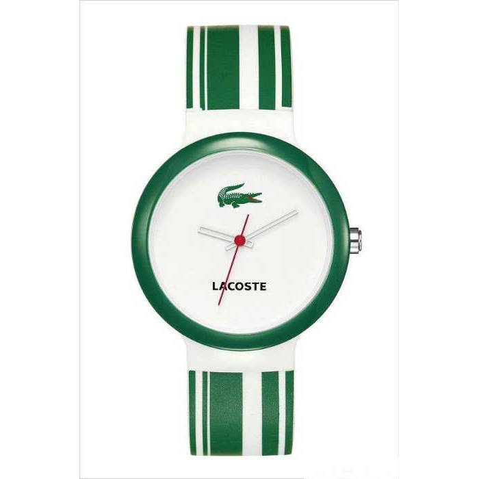 Lacoste LC.46.1.29.2227 Saat