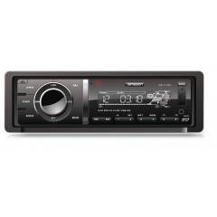 JAMESON JS-7100 OTO TEYP USB KART FM SON MODEL