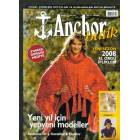 ANCHOR BUT�K - 2007 / 6 - SAYI - 14 - Y�N ���
