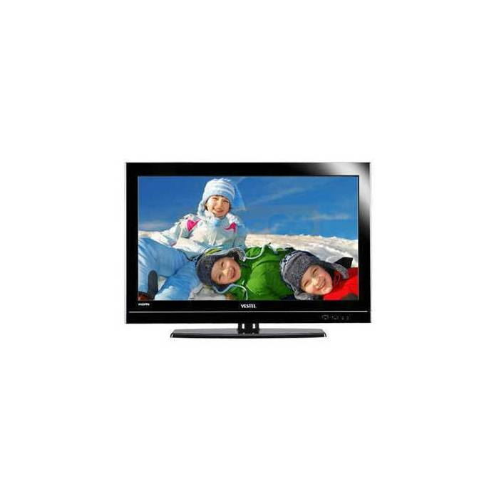 VESTEL 22VF3021 56 EKRAN FULL HD LED TV