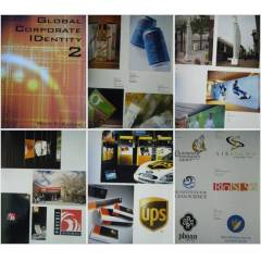 �ngilizce.. GLOBAL CORPORATE IDENTITY -2