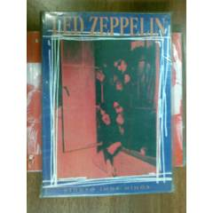 LED ZEPPEL�N HAZ:CAN ATACAN 1995