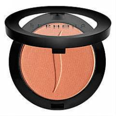 SEPHORA COLORFUL BLUSH CORAL CRUSH   ALLIK
