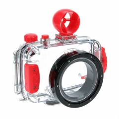 Lomography Lomo  Fisheye Submarine