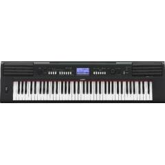 Yamaha NPV60  76-Key Digital Piano***