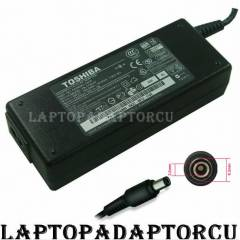 Toshiba Portege Tablet Pc 3500 ADAPT�R �ARJ