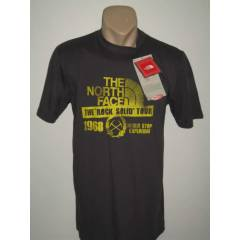 The North Face T-Shirt Tisort (494) Medi�m Large