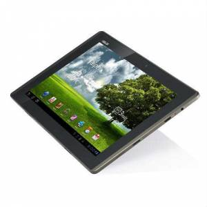 ASUS TF101-1B185A TABLET (16GB/5MP/10.1/BT/AND3.