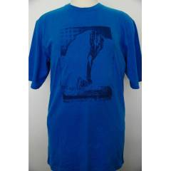The North Face T-Shirt Tisort (209) Medium Large