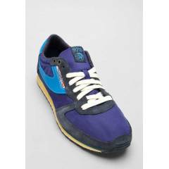 Orj. DIESEL Pass On Ayakkab� / Sneaker No: 45