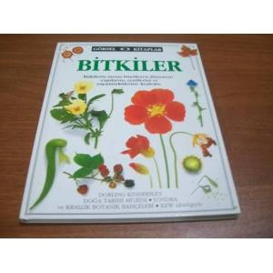 B�TK�LER-DAVID BURNIE+