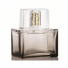 AVON TODAY ERKEK PARF�M EDT 75 ML