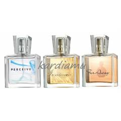 AVON PERCEIVE INCANDESSENCE FAR AWAY PARF�M