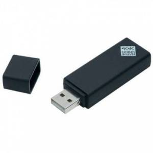 Native Union POP Phone, 01 ve 02 i�in USB Adapt�