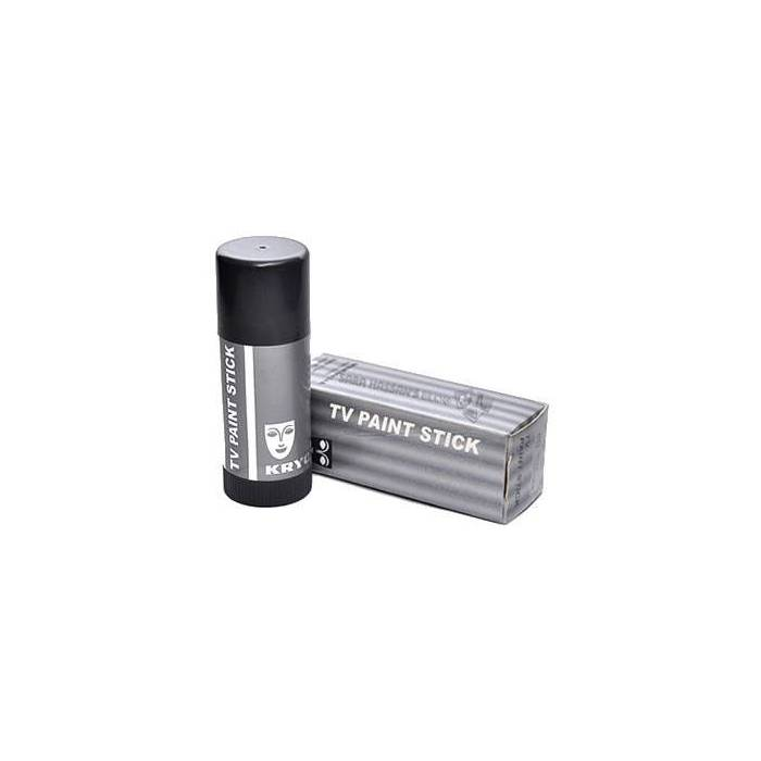 Kryolan Paint Stick Fond�ten - ( Renk : EF86 )