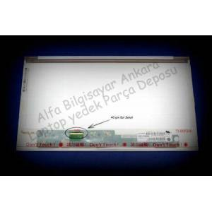 N156HGE-L11  Led Ekran Panel Hd++