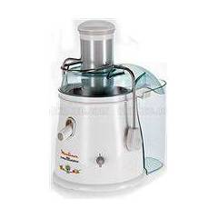 Moulinex JU5001 Juice Machine Kat�Meyve S�kaca��