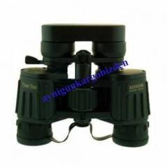 D�rb�n SEEKER 7-21X40mm D�rb�n Extra Zoom 00123