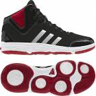 Adidas ORIGINATE G48102 �OCUK BASKETBOL AYAKKABI