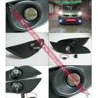 OPEL ASTRA H 07-09 G�ND�Z POWER LEDL� S�S FARI