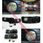 VW POLO CLASSIC 97-04 G�ND�Z POWER LED S�S FARI