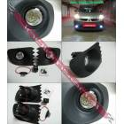 RENAULT CL�O SYMBOL 09-S�S FARI G�ND�Z POWER LED