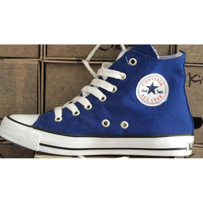 %100 OR�J�NAL-CONVERSE ALL STAR-HER RENK MEVCUT!