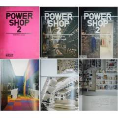 �ngilizce.. POWER SHOP 2 (2 C�LT TAKIM)