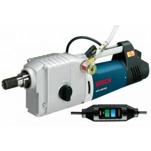 Bosch GDB 2500 WE Karot Makinas� 2500 Watt