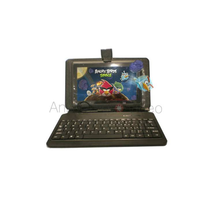 "Ramos T-99i 7"" Android 4.0 - 1.2 GHz ��lemci"