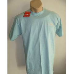 The North Face T-Shirt Tisort (233) Medium Large