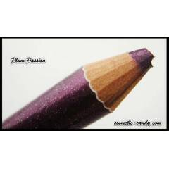Elf Shimmer Pencil Plum Passion