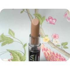 MUA Hide and Conceal Cover Up Stick Medium