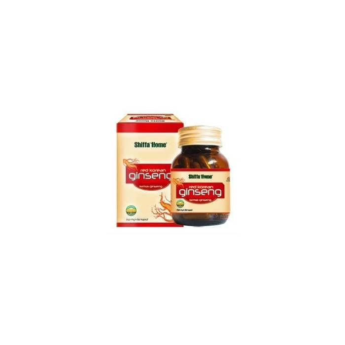 Aksu Vital Ginseng 120 Tablet 500mg.