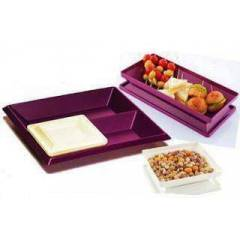 TUPPERWARE KEY�FL� SERV�S_MOR-FIRSATT!!
