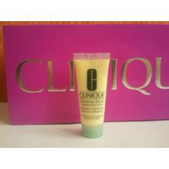 Clinique Dramatically Different Moisturizing lot