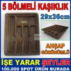 5L AHAP GRNML KAIKLIK 29x36cm EKMECE 