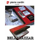 P�ERRE CARD�N PC01 5'L� �EY�ZL�K DAMATLIK SET