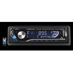 GOLDMASTER CD-4055 USB OTO TEYP CD �ALAR USB VAR