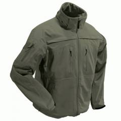 5.11 Tactical-Moss-Green-Sabre-Jacket