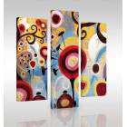 TREE 3 Par�al� Canvas Tablo