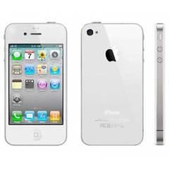 Apple iPhone 4 8GB Beyaz