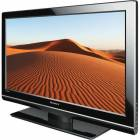 SUNNY HD LCD TV 56 EKRAN BLACK