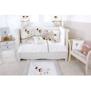 MOM� SHOP TAFFY BEBEK L�KS UYKU SET�