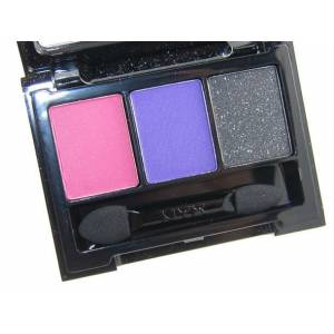 NYX LOVE IN RIO EYESHADOW~  NIGHTTIME IN RIO