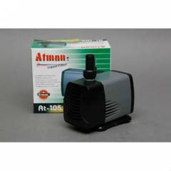 ATMAN KAFA MOTORU AT-105
