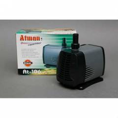 ATMAN KAFA MOTORU AT-106