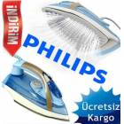 Philips GC3320 Buharl� �t� 2300 WATT 100GR BUHAR